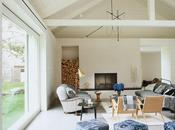 Finnish Home Hamptons