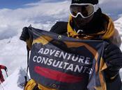 Himalaya 2012: Summits Manaslu, Ueli Ready Everest
