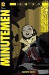 BW_MINUTE_MEN_3