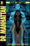 BW_DR_MANHATTAN_1