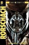 BW_RORSCHACH_1