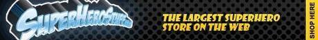 DC Comics August 2012: Beyond DC Comics – The New 52 Solicitations