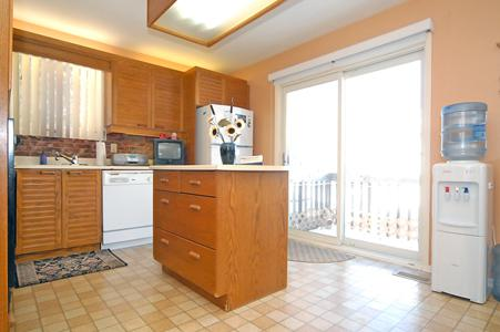 10 kitchen before Ottawa Renovations: Before & After