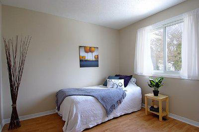23 bedroom 2 after Ottawa Renovations: Before & After