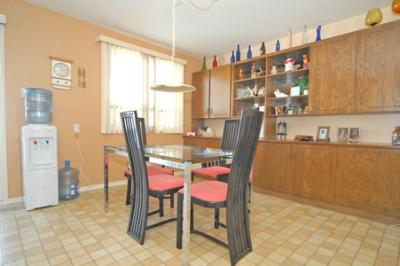14 kitchenette before Ottawa Renovations: Before & After