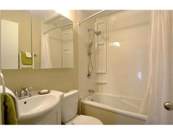 17 bathroom main after 2 Ottawa Renovations: Before & After