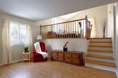 19 masterbedroom lower level after Ottawa Renovations: Before & After