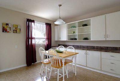 15 kitchenette after Ottawa Renovations: Before & After