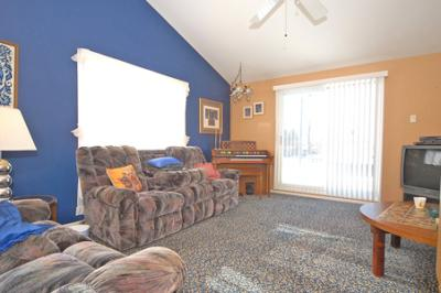 6 livingroom 1 before Ottawa Renovations: Before & After