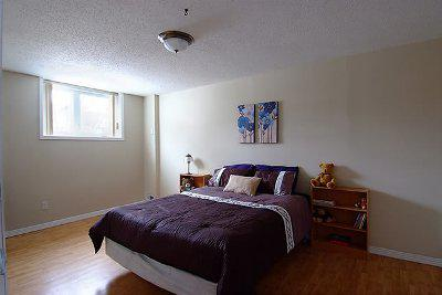 29 bedroom 4 after inside Ottawa Renovations: Before & After
