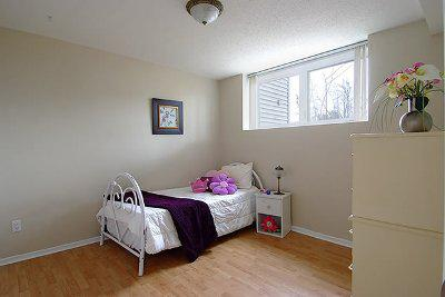 25 bedroom 3 after Ottawa Renovations: Before & After