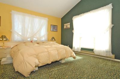 20 masterbedroom upper level before 1 Ottawa Renovations: Before & After