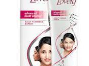 Hindustan Unilever Launches Fair Lovely Advanced Multivitamin