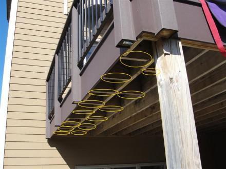 Nice Guardrail