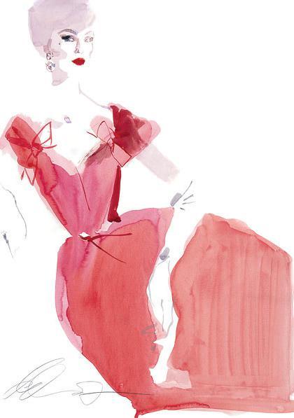 david-downton-fashion-illustration-VandA