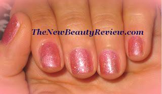 Nail Of The Week-