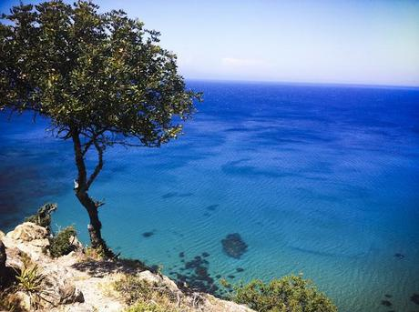 5 Things You Should Know About Cyprus Before You Go