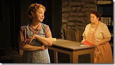 Review: The Cripple of Inishmaan (Redtwist Theatre)