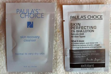 An Introduction to Paula's Choice