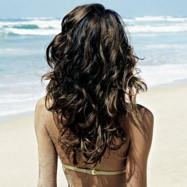 3 Tips for Sexy Summer Hair