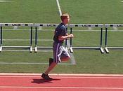Running Form–It Matters