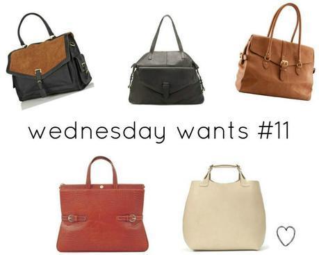wednesday wants #11