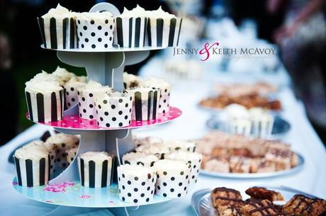 wedding cake ideas (5)