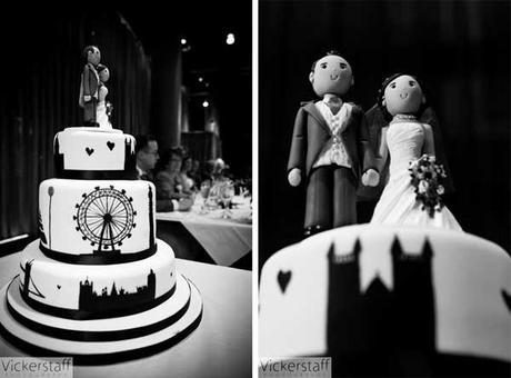 wedding cake ideas (4)