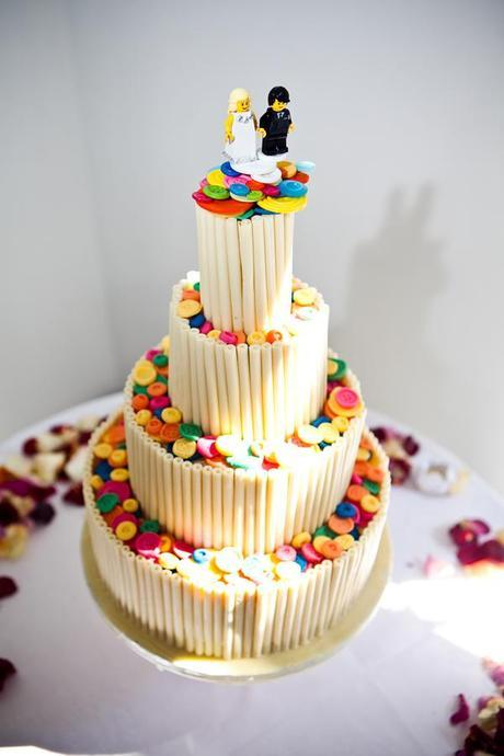 wedding cake ideas (13)