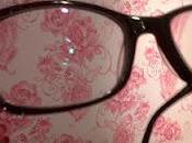 Glasses Filofaxes!