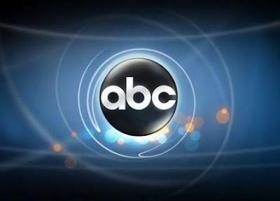 The Most Promising TV Series of 2012-2013 (ABC)
