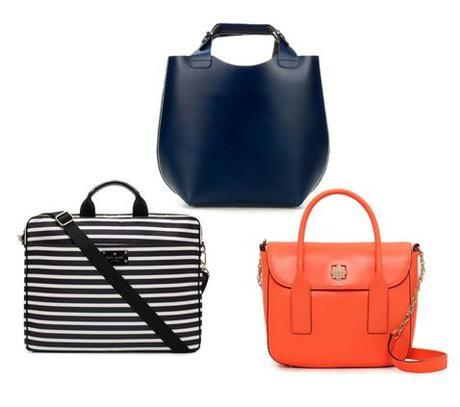 bags1Graduation Gift Ideas for the Up and Coming Working Stylista