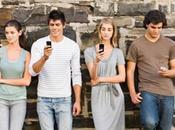 Social Media Important Employees?