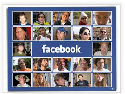 The Facebook IPO - All About $100,000,000,000 or You and Me?