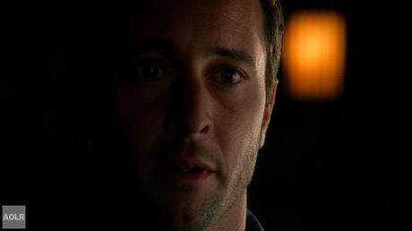 "Show31 #H50 PODCAST – S2Ep23 –""Ua Hale'"" Discussion w/ @WendieJoy of ""The Five-0 Redux Blog"""
