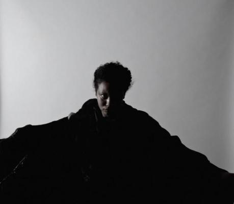 mirel wagner 575x502 550x480 MIREL WAGNER IS A CURIOUS WONDER [VIDEO]