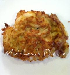 Maryland Crab Cakes For The Preakness Gluten Free