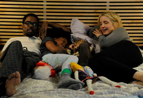 2 Days in New York with Chris Rock and Julie Delpy