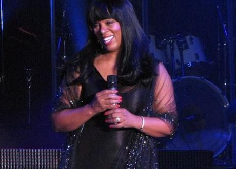 Donna Summer, queen of disco, dead at 63