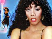 Twitter Tributes Donna Summer, Disco's Reigning Queen, Dead
