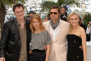 Sexism row over Cannes 2012′s lack of female directors