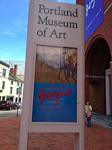 portland museum of art.jpg