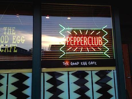 Pepperclub Portland.JPG