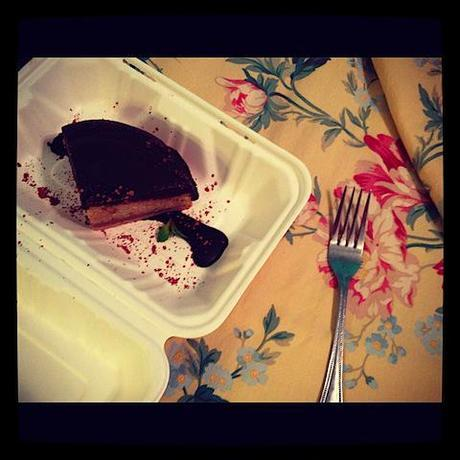 Pepperclub Vegan Cake.JPG