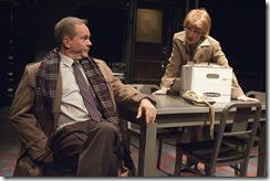 Review: My Kind of Town (TimeLine Theatre)