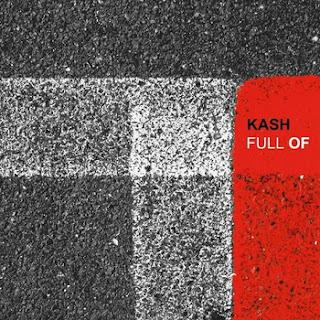 Kash - Full Of