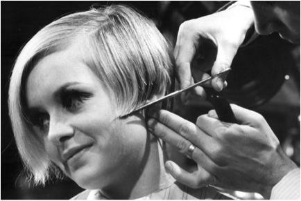 Your Ultimate Guide to Finding the Best Hairdresser