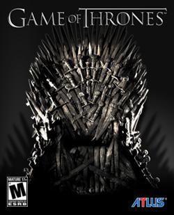 S&S; Reviews: Game of Thrones