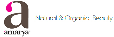 The Top 7 Natural Beauty Sample Subscription Services