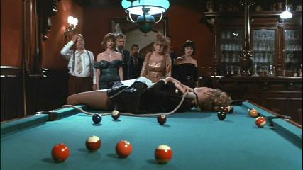 Movie of the Day – Clue